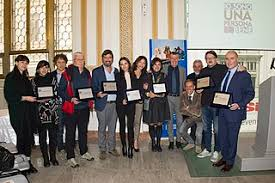 Premio Isupp